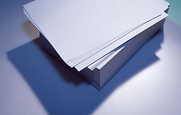 纸价涨幅不稳定,传统的高校打印店纸张成本要如何控制呢?