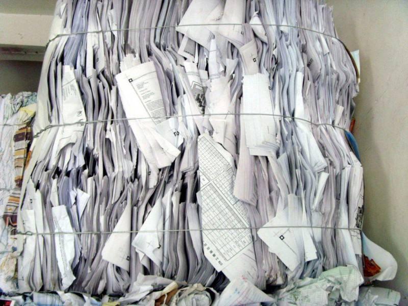打印高峰期太废纸,印萌自助打印系统来解救你