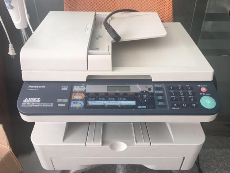 打印店的打印机在搬运中需要注意哪些点呢?